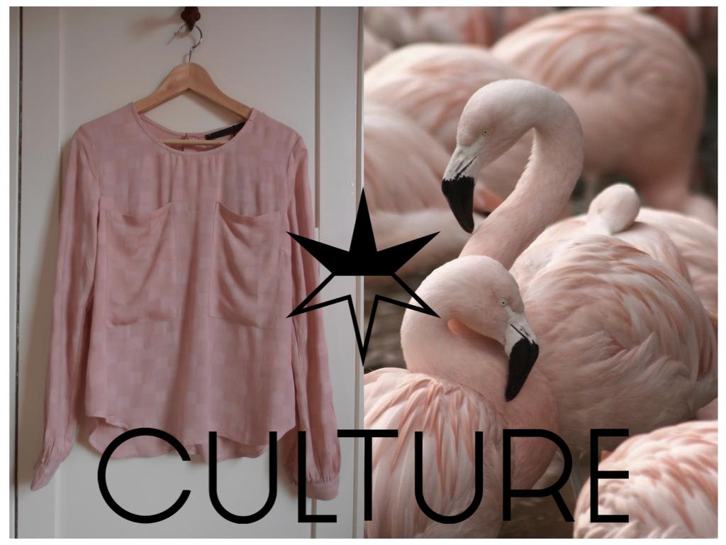 pink.001